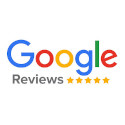 Le nostre recensioni